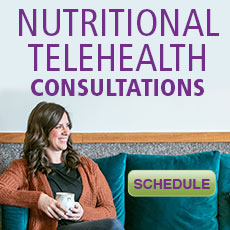 Nutritional Telehealth