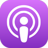 Apple Podcast, Hosted by Dr. Elyssa Wright