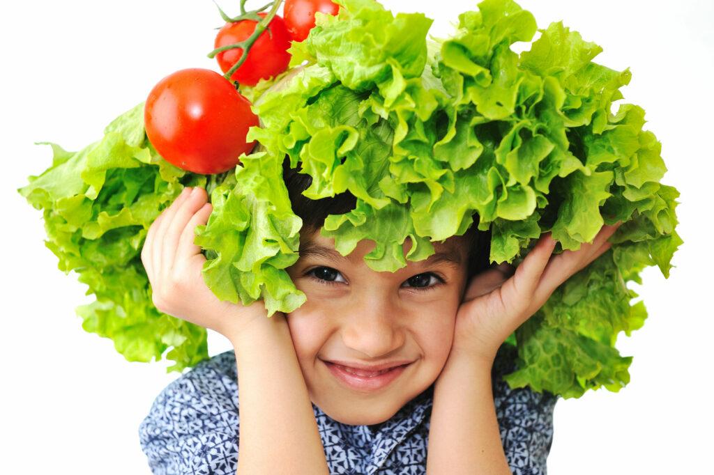 Healthy Snacks for Kids, Dr. Elyssa Wright